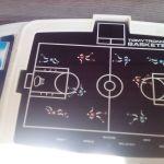 Παλιά ηλεκτρονικα παιχνίδια tomy tronics Galaxian 2