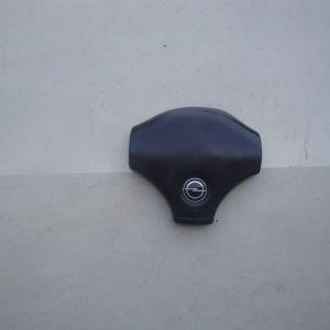 OPEL CALIBRA VECTRA KADETT GSI GTE GT 4X4 Abdeckung Lenkrad Taste 90251696 Κόρνες
