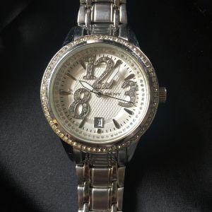 DKNY ρολόι γυναικείο