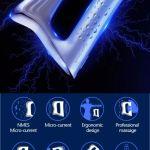 Ηλεκτρικό iastm tools με εναλλασσόμενο ρεύμα