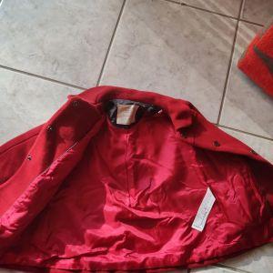 Παλτό για 18-24 μηνών