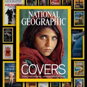 Περιοδικό National Geographic