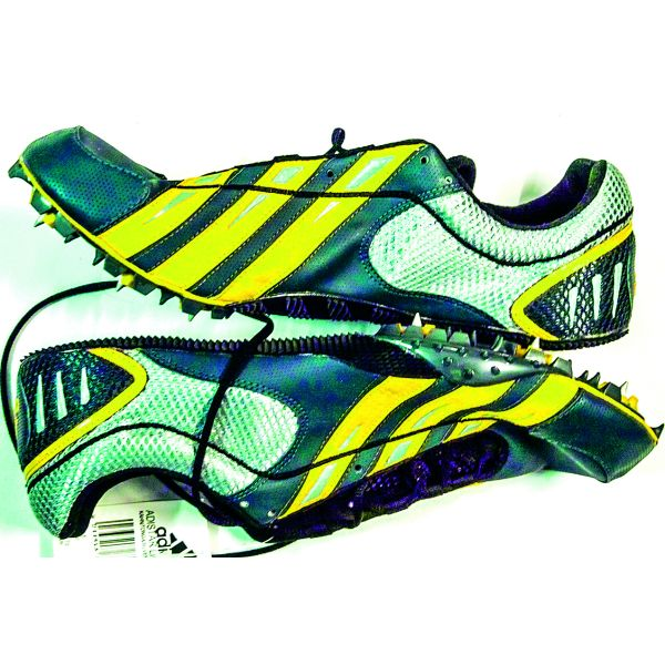 Adidas Adistar Light SP (Spikes-karfia) No 46