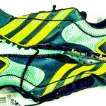 Adidas Adistar Light SP (Spikes-Καρφια) No 46