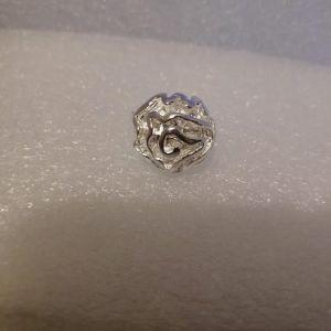 Δαχτυλιδι Galadriel Nenya LOTR