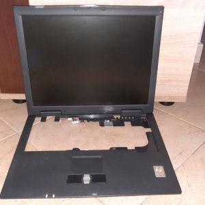 Πάλια οθόνη Laptop Acer