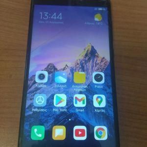 Xiaomi Redmi Note 4 - 32GB