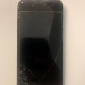 iPhone 6 για ανταλλακτικά