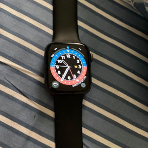 Apple Watch series 4 44cm