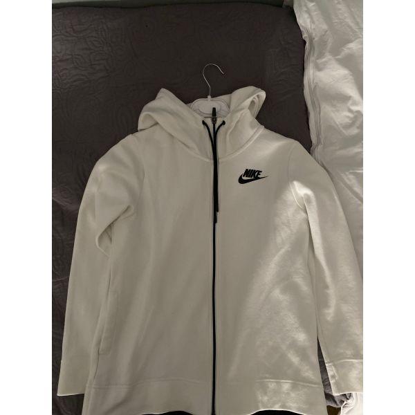 Nike zaketa
