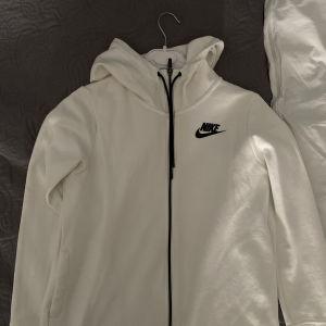 Nike ζακέτα