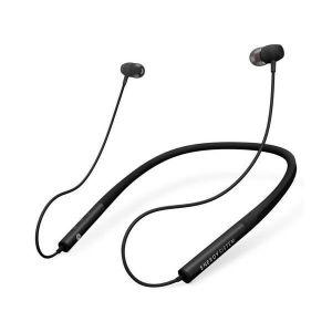 Bluetooth Handsfree Μαύρο