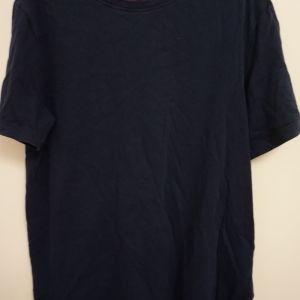 h&m μπλε μπλουζα για 10-12χρ