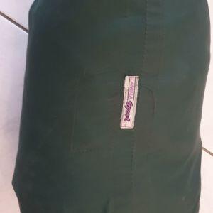 Άνετος Υπνόσακος - Sleeping Bag - Lavina Sport