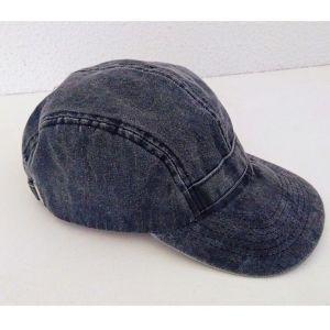 '' Χαρίζεται '' Καπέλο -  Μεταλλική Αγκράφα