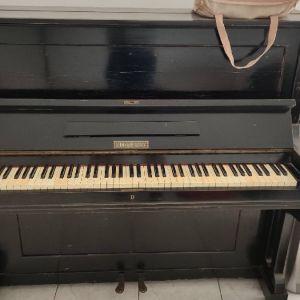 πιάνο
