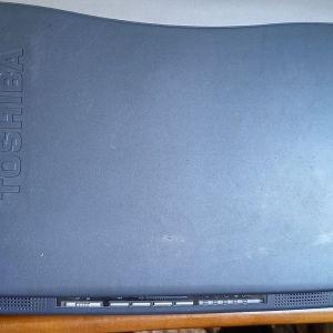 TOSHIBA SATELITE S1800-314