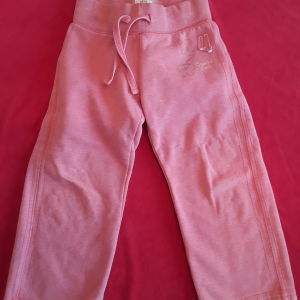 Φόρμα ροζ Η&Μ (98cm)