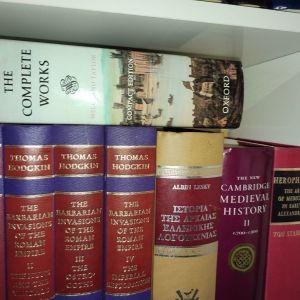 William Shakespeare complete works oxford university press