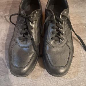 ιταλικα γνησια παπουτσια νουμερο 43