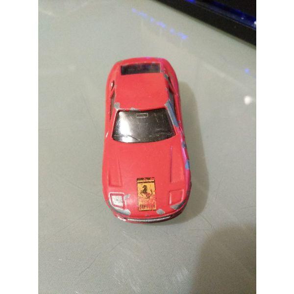 Ferrari 456 GT miniatoura  Majorette