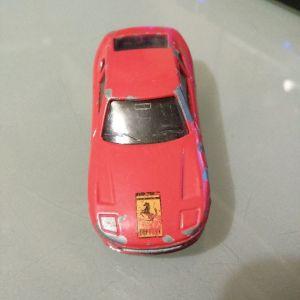 Ferrari 456 GT Μινιατουρα  Majorette