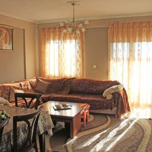 Πωλείται διαμέρισμα στα Νέα Μουδανιά