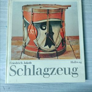 Η Ιστορία του Ταμπούρου (SNARE) στα Γερμανικά