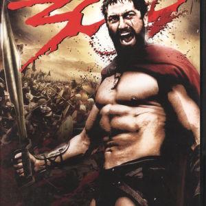Ταινίες DVD με Ελληνικούς Υπότιτλους