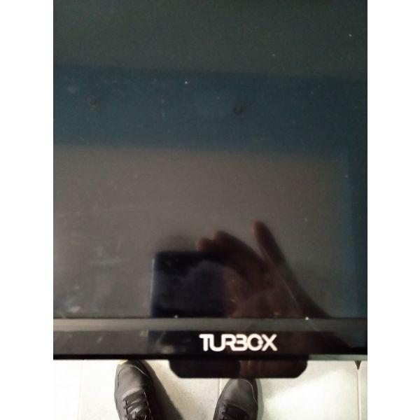 tileorasi 32ara lent TURBOX