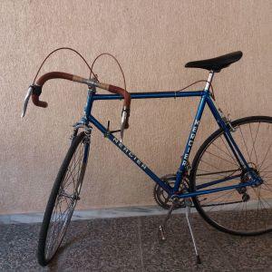 Mercier ποδήλατο