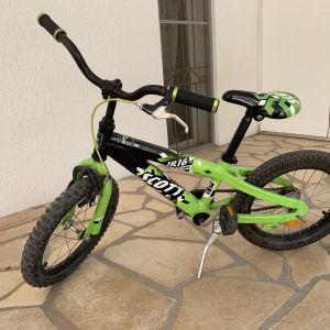 Ποδήλατο Scott Voltage 16