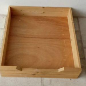 Πωλούνται ξύλινα συρτάρια