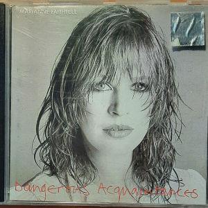 5 CD με ξένα τραγούδια