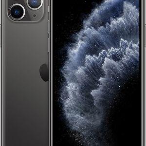 Apple iPhone 11 Pro 64GB με Εγγυηση 3 μηνες ΠΡΟΣΦΟΡΑ 610€