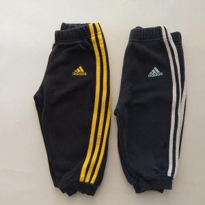 Adidas 9-12 μηνων