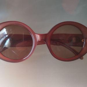 Γυαλιά ηλίου Gucci vintage