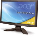 Οθόνη υπολογιστή Acer