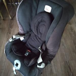 Παιδικό κάθισμα αυτοκινήτου Britax