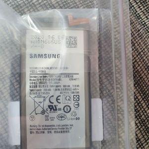 Καινούργια μπαταρία κινητού Samsung s 10 e