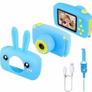 Ψηφιακή παιδική κάμερα