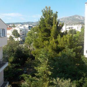 διαμέρισμα Ρετιρέ ,Μελίσσια Αττικής.ΠΩΛΗΣΗ   PENTHOUSE,,North region MELISSIA ,ATHENS,for SALE