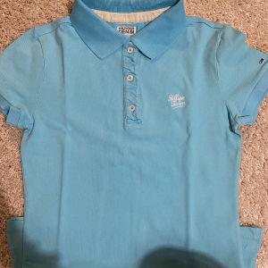 γυναικείο μπλουζάκι Tommy Hilfiger