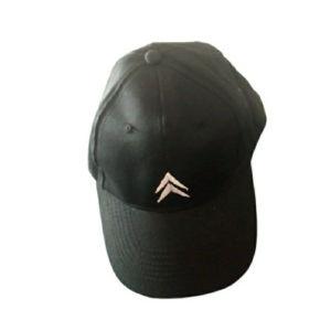 Καπέλα τζόκεϋ Baseball Hat Citroen
