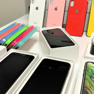iphone xs 64 gb εκθεσιακο