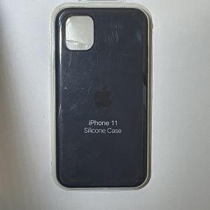 θήκες iPhone 11 ελαφρός μεταχειρισμένες