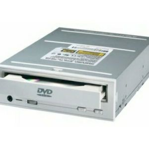 CD ROM , CD RW , DVD ROM ,DVD RW , FLOPPY DISK , Ψύκτρες CPU .
