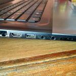 HP 650 Λαπτοπ, Άριστη κατάσταση