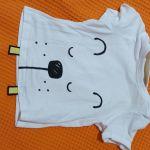 Βρεφικά καλοκαιρινα ρούχα για αγόρι 1 ετους