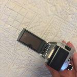 Βίντεο κάμερα Sony